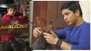 Juan Dela Cruz - Episode 145
