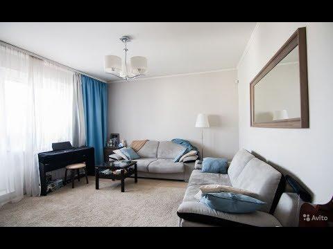 Продажа, г.Новосибирск, ул.Ипподромская, 34/1,  7/10 этаж,  4-комнатная квартира, 75 кв.м.
