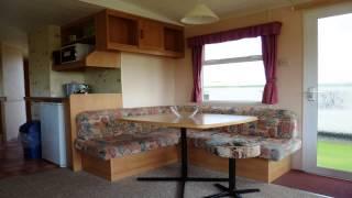 value comfort caravans at meadow lakes cornwall