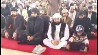 Mushkil Ho Meri Asan Ya Ghos e Pak - Urs Pir Naseeruddin Naseer