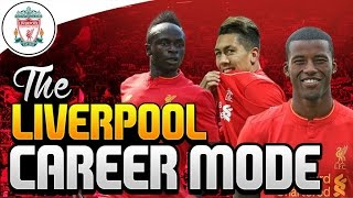 £150,000,000 SPENT ON NEW TRANSFERS!! - Liverpool Career Mode #213 - FIFA 16