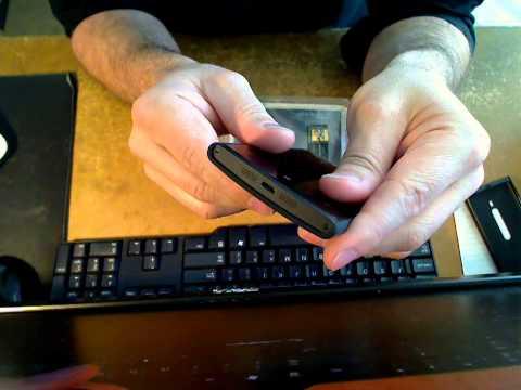 Nokia Lumia 920 case reviews
