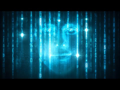 The Simulation Theory - Is This Reality?