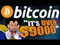 Best of Bitcoin.com - YouTube
