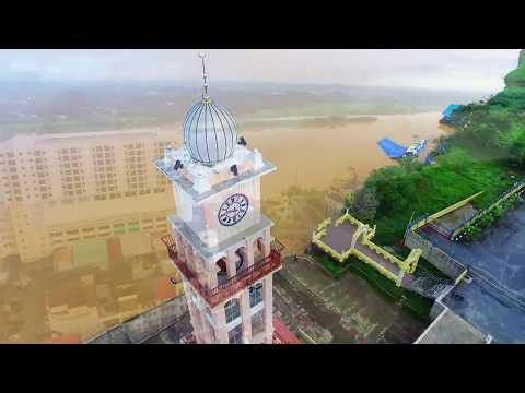 Kota Bharu 2017 (HD)