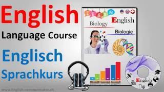 biology biologie englisch sprachkurse english language bettwil biberist bibern egerkingen