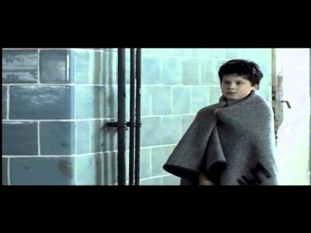 DE/VISION - Foreigner (Official Video, 2000)