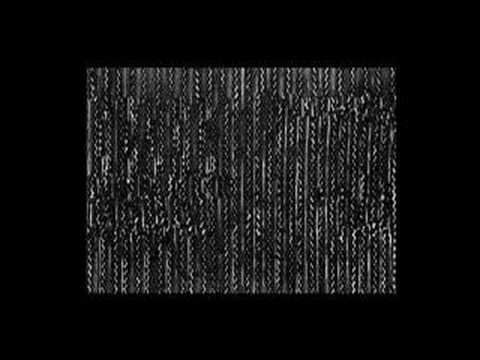BORDADOS * PEDRO MORALES BORDADOS PORNO DIGITAL STEREOGRAMS from YouTube · Duration:  5 minutes 17 seconds