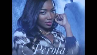 Pérola - Bobo 2014