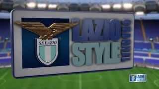 SERIE A TIM LAZIO-INTER Promo Lazio Style Channel (233 Sky)(Segui la gara LAZIO-Inter, valida per la 35° giornata di Serie A TIM 2014-2015, in diretta su Lazio Style Channel, canale 233 di Sky con contributi esclusivi., 2015-05-08T16:31:23.000Z)