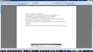 Resenje problema PvP.net/kernel,rads.user.kernel    :D