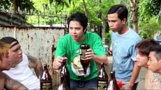 OK Lang Yan Part2 Full Movie (For Mobile Phone)(YexelChannel & Yexel's Toy Museum presents OK Lang Yan 2 ☺ Starring: YEXEL SEBASTIAN Archie Luching Jamvhille Sebastian Paolinne MIchelle Liggayu ..., 2013-06-08T04:32:22.000Z)