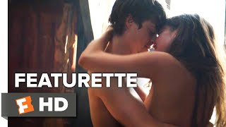 Video Tulip Fever Featurette - Story (2017) | Movieclips Coming Soon download MP3, 3GP, MP4, WEBM, AVI, FLV November 2018