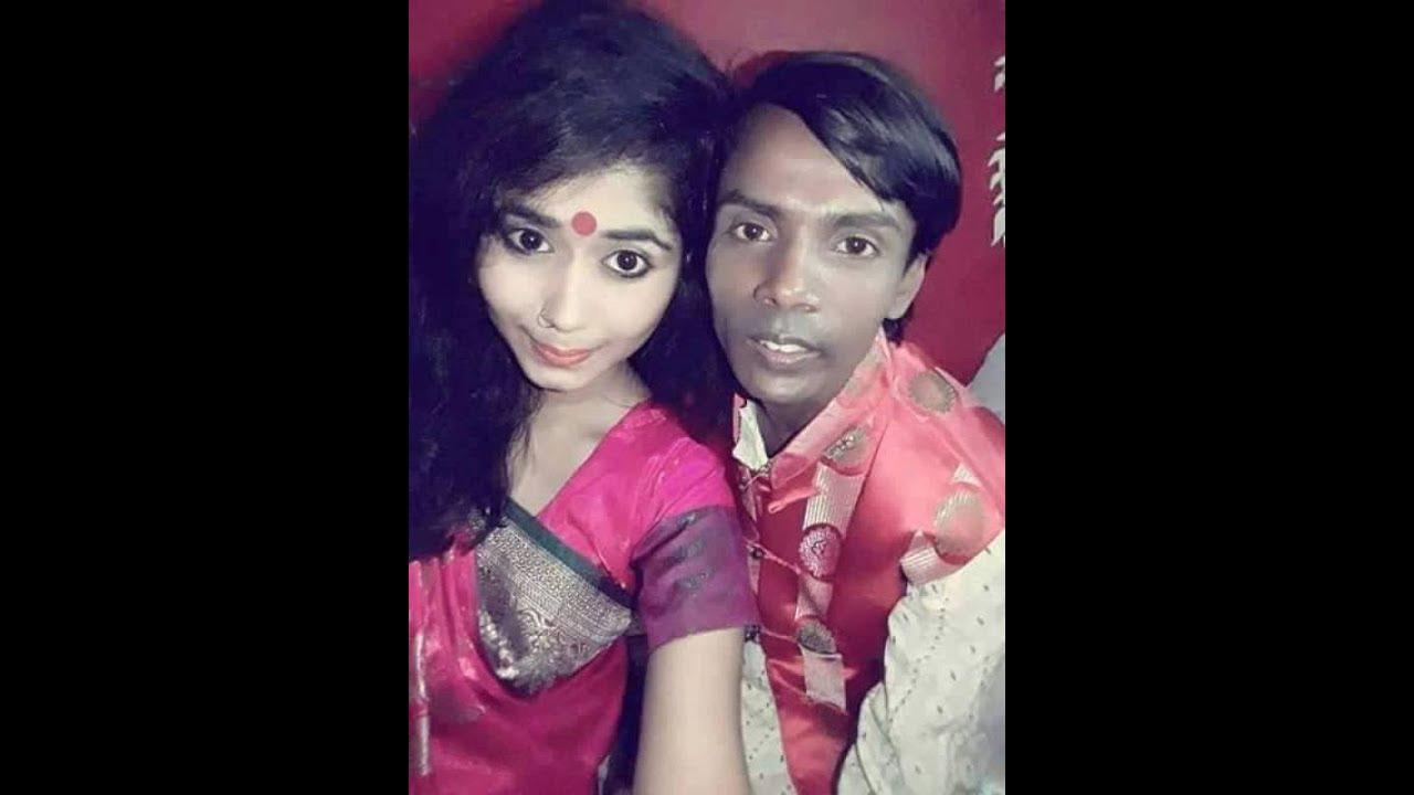 Hero Alom Wife