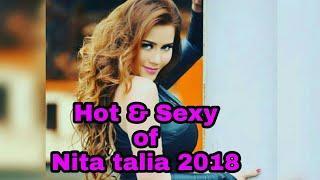 Repeat youtube video ARTIS DANGDUT IBUKOTA NITA TALIA Goyang Sexy