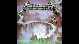 Metallica Creeping Death Remastered Eb Tuning.mp3
