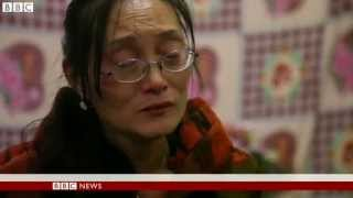 BBC News  Sichuan 2008 Rebuilding lives after the earthquake