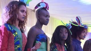 Couro de peixe é exemplo de iniciativa sustentável para moda