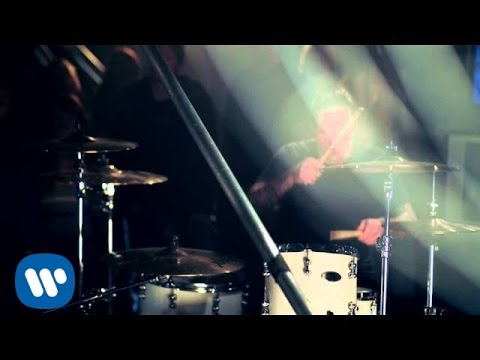 """Billy Talent - """"Kingdom Of Zod"""" - Official Music Video"""