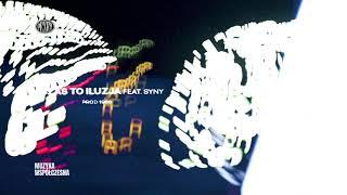 Pezet feat. Syny - Czas to iluzja (prod. 1988)