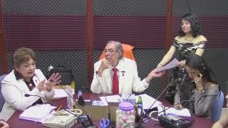 Proponen Darle Un Nuevo Uso A Las Islas Marías - Martínez Serrano