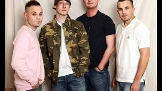 East 17 - The Very Best Of East Seventeen by nizou