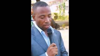 Togo Gospel Music: Newoè Na Amewo