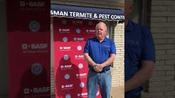Termidor Tales: Mark Hassman, Hassman Termite and Pest Control, Salina, KS