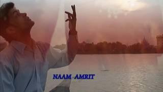 Japo Ram Japo Shyam HD Anup Jalota by eternaloom