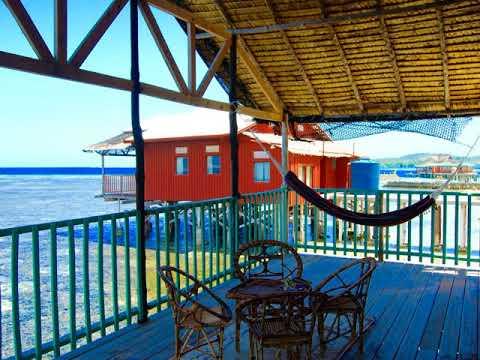 Imagination Island - Gizo - Solomon Islands