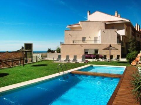 New 3 Bedroom Apartment in Altea €175,000 www.fiestaproperties.com