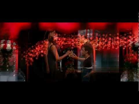 Kaisa Hai Junoon - Rahat Fateh Ali Khan - HD Video Full Song (Arun Shukla)