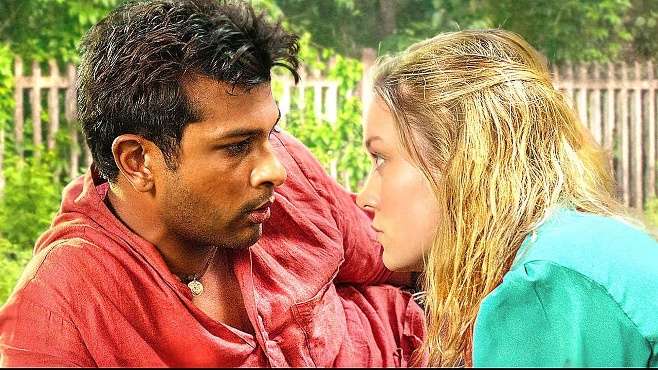 Download 🔥 Indian Love  | Film Complet en Français | Romance, Comédie Musicale