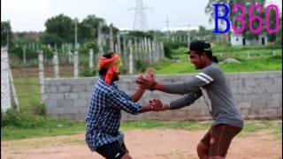 Full josh dance // Dj dance must watch // Banjara 360 channel