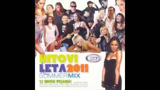 W - Ice mystic - Vodi me - (Audio 2011) HD