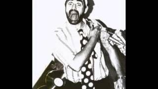 Rodney Rude - Nimbin: Can