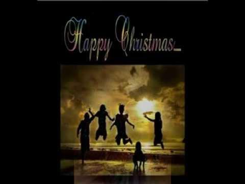 எந்தன் நெஞ்சுகுள்ளே பிறக்க வா...Merry Christmas