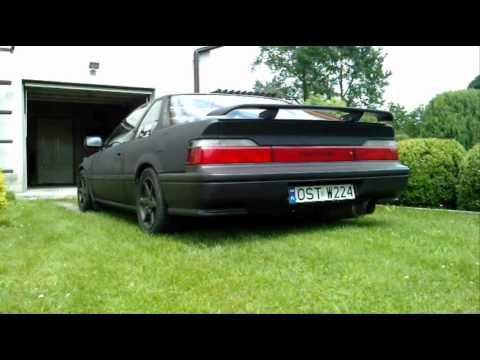 D Accord Ex Abs Motor Relay Img furthermore Hqdefault moreover Honda Nsx Mugello furthermore Honda Accord Wagon furthermore Honda Civic Wagon Pic X. on 1990 honda prelude