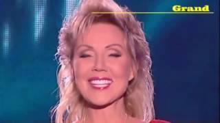 Lepa Brena - Jugoslovenka (Grand Narodna...