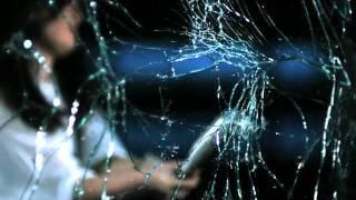 Музыкальные клипы Mp4  320х240 Samsungomania com