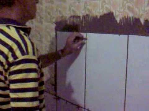 sobre o azuleijo antigo sem quebrar com wilson sudan youtube