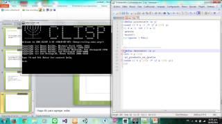 UNIDAD2 | Programacion logica y funcional