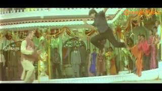 Srikanth Therific Fight Scene From Mayajalam Movie