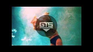 Telepopmusik - Breathe (Fhin Flip)