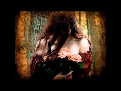 Top 10 Tiziano Ferro: Le 10 canzoni più belle di Tiziano Ferro