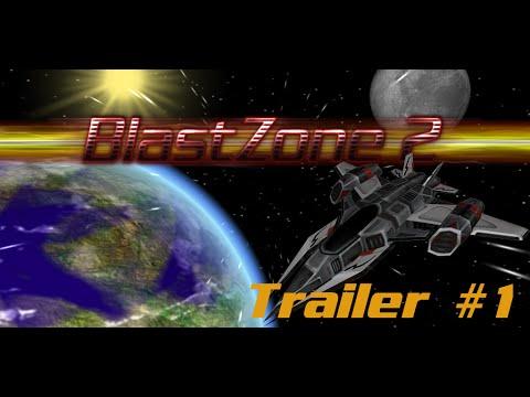 BlastZone 2 Trailer 1