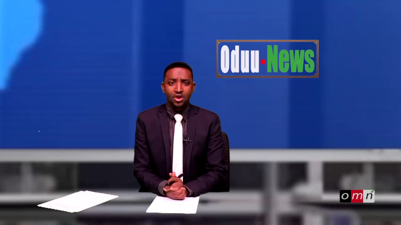 OMN: ODUU Ebla 26/2018