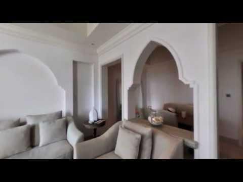 Downtown Dubai Old Town Island Tajer 1 Bedroom Apartment