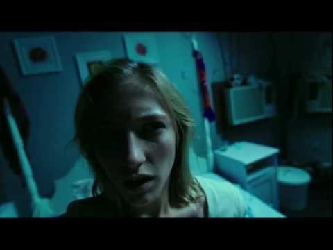 SMILEY 2012 Michael Gallagher | Ashley's Dream (clip)