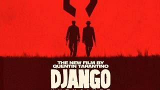 Rick Ross - 100 Black Coffins (soundtrack DJANGO Unchained)